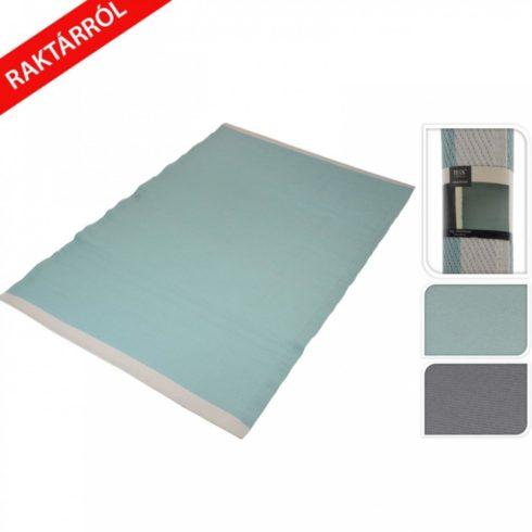 Zen kültéri szőnyeg 120x180 cm két színben